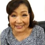 七十路の古希で初撮り!70歳でAV出演を決意して中出しハメ撮りするお婆さん!成田京子