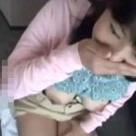 巨根センズリ鑑賞!美熟女ナンパして手コキ、フェラ、挿入のハメ撮り!!!