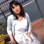 【安野由美】五十路で半端なくカワイイ!! ヤバ過ぎるwww 不倫旅行でハメまくる童顔な美熟女の人妻!