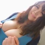 椎名えむ母乳SEX!超乳!マシュマロおっぱい最高!タップンタップンな肉弾ミルク性交!