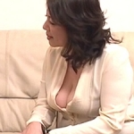 六十路・Hカップ『熟爆乳』な義母!熟れた女体に辛抱ナラズ近親相姦!富岡亜澄
