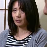 【ヘンリー塚本】三浦恵理子:絶倫男を求めて結婚を繰り返す淫乱な美熟女