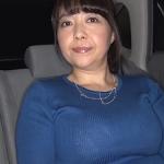 母乳の出る45歳グラマー素人熟女人妻がAV出演!タップンタップンな爆乳おっぱいがエロ過ぎる!!