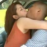 【ヘンリー塚本】接吻SEXオムニバス!美熟女たちのネットリ濃厚なディープキス性交!