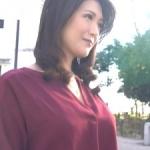 神尾千明の初撮り!37歳アラフォー美熟女は二児の母!夫や子供の事は忘れ、一人の女として淫らな姿を魅せる!!