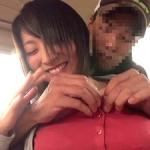 団地妻ナンパ!ムチムチ巨乳な若妻をGET!! ホテルへ連れ込み中出し不倫ハメ撮り!!