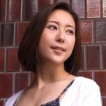【松下紗栄子】 レイプされた巨乳美人妻だが・・・。隣りに住む青年との関係は続き寝取られ中出し不倫!