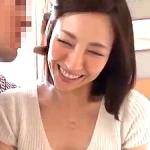 出会い系不倫サイトで超S級な美魔女人妻ゲットーーー!! これはヤバイ!半端ない美人!『ナマ』挿入して中出し!!