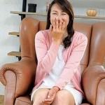 久保田真実の初撮り!37歳アラフォーの奥様がAV出演してセンズリ鑑賞、ハメ撮り!