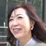 五十路完熟女のエロス!58歳?!若々しく膣内の締まりも良好なオバ様とホテルで会ってハメ撮り!