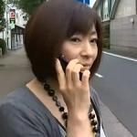【ヘンリー塚本】小池絵美子:四十路で美熟女な人妻の濃厚ベロチュー不倫SEX!