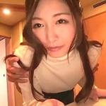 本物子持ちママ!36歳の超・美魔女!!! テレビ女優ばりの美貌にモデルばりの8頭身ボディ!完璧美人妻のSEX映像!三浦歩美