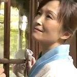 ヘンリー塚本:男女の接吻SEX特別版!盛る人妻たちの濃厚ベロチュー性交!