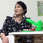 美魔女ナンパ盗撮!45歳・四十路で凛として美しい奥様がまさかの中出し浮気SEX!!!