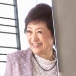 武内三枝子の初撮り!還暦60歳!六十路妻が初めて魅せるエロス!
