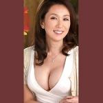 秋山静香の初撮り!本物人妻!41歳アラフォー四十路・美魔女の艶めかしい性交!