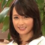 熟女ウェイトレスと不倫SEX!五十路にして童顔で可愛らしいパート主婦とエッチな関係に!安野由美