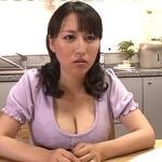 寝取らせ!ムチムチ爆乳な童顔奥さんが夫の前でマッサージ師に寝取られ中出し!星咲優菜(前田優希)
