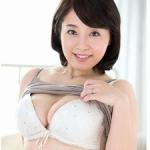 牧村彩香の3P乱交!中出しハメ撮り!ふんわり爆乳な童顔熟女人妻のハードコア映像!
