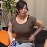 熟女インストラクター!55歳・五十路&47歳・四十路の熟れた女体がタマラナイ…!フル勃起して勢いのままSEX!!!