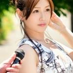【MGS】セレブ人妻ナンパ!奇跡の39歳!スーパー美魔女なアラフォー奥様をGETしてハメ撮り!!
