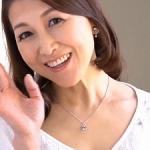 西浦紀香の初撮り!48歳の清楚な美熟女マダムは性欲旺盛!中出しハメ撮り!