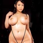 ムッチリ巨乳巨尻な28歳アラサー素人妻がエロすぎてヤバい!! 最高のムッチリ感!肉弾SEX!!!