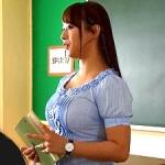 女教師の義母と近親相姦!爆乳未亡人は学校では「先生」、家では「義母」、そして教え子(義息)と母子相姦!白石茉莉奈