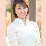 藤崎美冬の初撮り!45歳の四十路妻が結婚20年目にしてAV出演を決意!「ドキドキ」感が欲しくて・・・