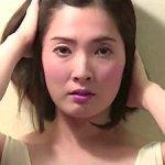 【ヘンリー塚本】本庄優花:夫婦交換スワッピング!濃厚ベロチュー寝取られSEX!!!