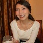 出会い系不倫サイトで『美魔女』な五十路妻をGET!!! 最高の美貌とプロポーションをした極上の人妻!!一条綺美香
