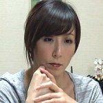 【ヘンリー塚本】澤村レイコ:不倫セックス!スレンダー美熟女人妻の濃厚接吻セックス!