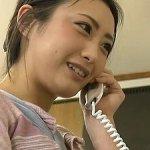 【ヘンリー塚本】神納花:義父と嫁の近親相姦!ふしだらな人間模様!