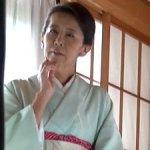 角倉志保の初撮り!61歳でAVデビューした六十路妻!還暦になって「性」に再び火が付いた好色妻!