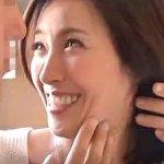 不倫サイトで35歳の超ォー綺麗な美熟女人妻GET!!! 中出しハメ撮り!!!谷原希美