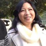【倉本雪音】童顔熟女な可愛らしい巨乳母とマザコン息子の危険な二人きりの温泉旅行!
