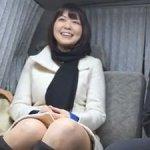 W不倫!人妻ナンパ!巨乳な若奥さんと既婚男性の背徳ハメ撮り!!