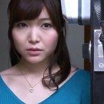 【ながえスタイル】碧しの:寝取られ人妻の濃厚ベロチュー性交!