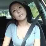 素人30歳のアラサー巨乳人妻と不倫温泉旅行!潮吹き&中出しハメ撮り!