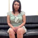 パート主婦は30歳のムチポチャ巨乳巨尻!今だけ「母」から「女」に変わって・・・