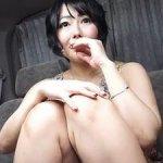 センズリ鑑賞!超S級!!! スーパー美魔女マダムのM字開脚パンチラ&手コキ射精!!