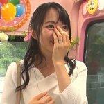 マジックミラー便!41歳の人妻ナンパしてディープキス潮吹きSEX!!