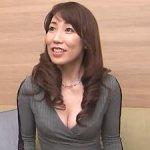 四十路ナンパ!母乳の出る45歳の美熟女人妻ナンパ!ハメまくり!!