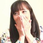 美魔女ナンパ!しみけんが44歳の四十路人妻をGET!ホテルで不倫ハメ撮り!!