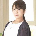 藤沢美沙希の初撮り!32歳の清楚人妻が初めてのハメ撮り!夫とのたった一度のスレ違いが彼女の人生を変えた・・・