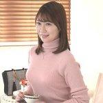 柳ゆうき初撮り!30歳のアラサー美人妻がAVデビューして、いきなり『中出し』!