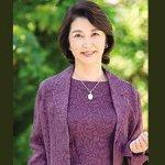 六十路・五十路のAVデビュー初撮りコレクション!63歳・57歳・50歳の熟女人妻に中出し!!