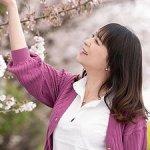 石川美恵子の初撮り!47歳の淑女な垂れ乳奥さんが本能全開!抑えていた性欲を爆発させて悶絶!!