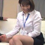 盗撮!生保レディの枕営業!四十路半ばの『美魔女』な生保レディとSEX!!