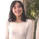 【平岡里枝子】五十路(50歳)のスレンダー清楚な美熟女人妻!中出しハメ撮り!!
